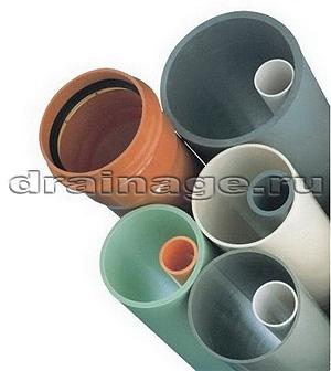 Какие трубы выбрать для отопления плюсы и минусы разных труб