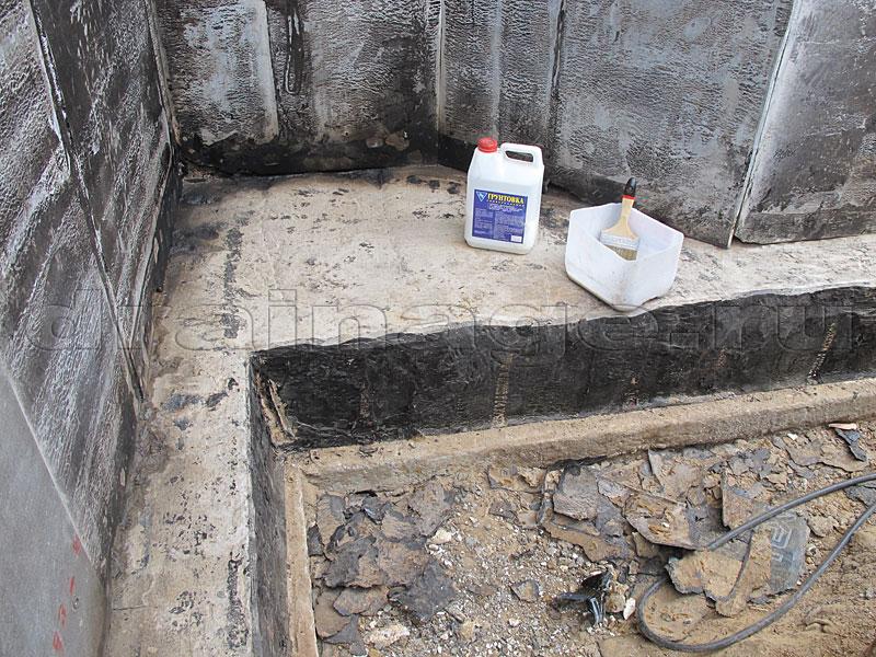 Хендай солярис шумоизоляция материалы